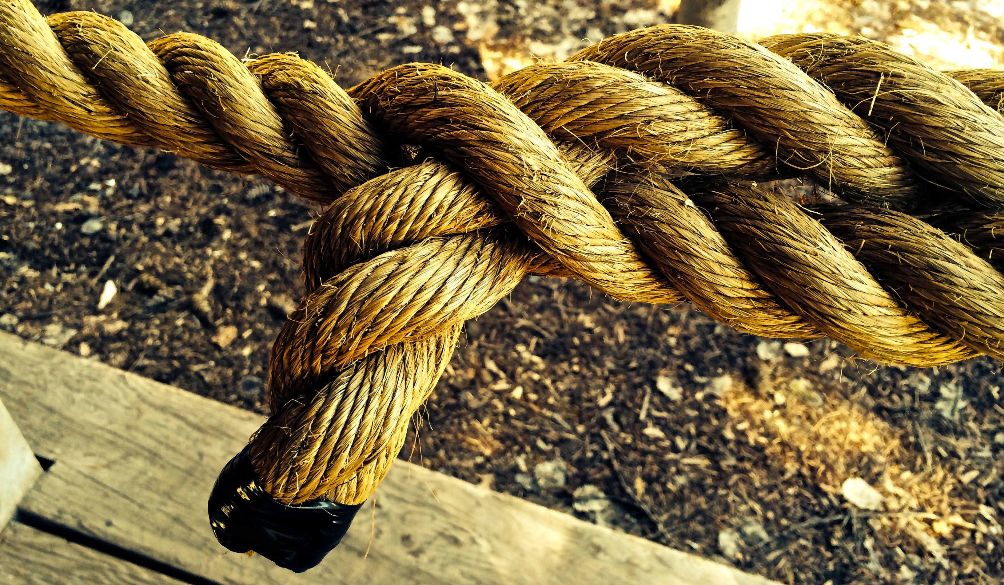 5 Strategies Worth Knowing to Untangle from Resistance (and how to apply each one)