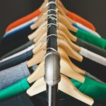How to Declutter Using These 7 Easy Tips