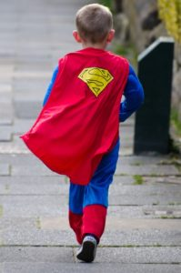 9 Breath-taking Ways to Heroically Make Your Next Career Move