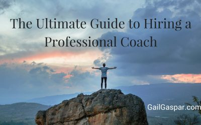 The Ultimate Guide to Hiring a Professional Coach
