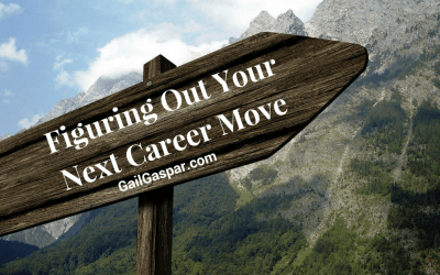 Figure Out Your Next Career Move [Case Study]