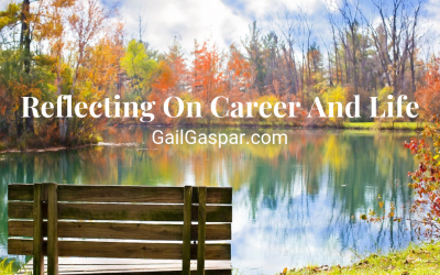 Get Wise to Career Advancement Obstacles and Take Action Like a Pro